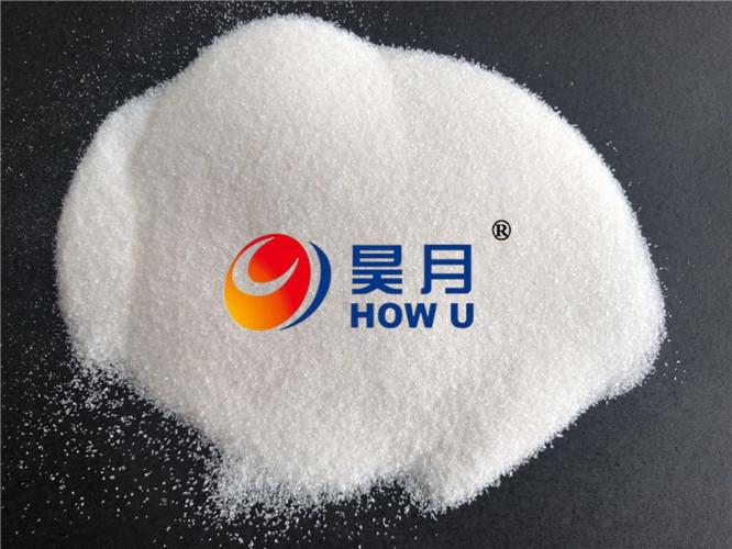 sap super absorbent polymer for adult diaper