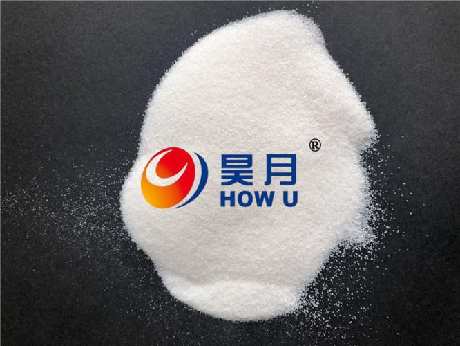 sap super absorbent polymer for pet pads